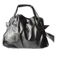 Others women's fashion bag DSB-3367