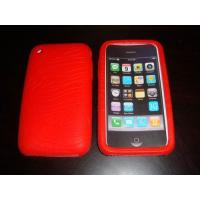 Silicon Case Iphone 3G
