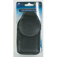 China Accessories Cell Phone Case wholesale