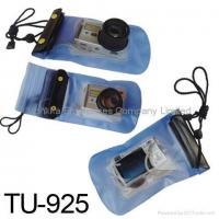 Camera Waterproof Bag