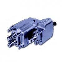 Wholesale GEAR PUMPS Product Ac101/102 AG101/102 Series from china suppliers