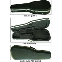 Accessory Accessory>>Others>>acoustic-guitar-2/electric-guitar-4/electric-guitar-ABS-CASE-2