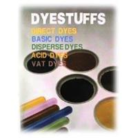 Wholesale Dyestuffs Dyestuffs from china suppliers