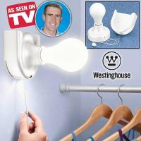 HOUSEHOLD STICK UP BULB