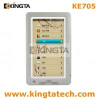 Ebookreader KE705--7 inch Ebook Reader