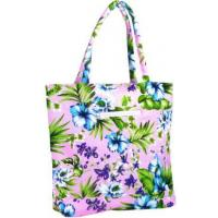 China Promotional Bags WW21-0029 wholesale