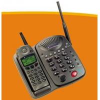 Wholesale |Product Show >> Micro Electronics>>Cordless Telephone Seri>>FD-358 from china suppliers