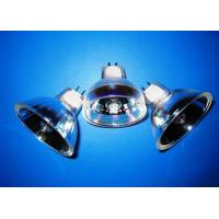Wholesale SPECAIL HALOGEN LAMP 091212-1 from china suppliers