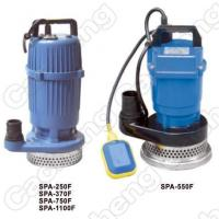 Wholesale Drainage & Sewage Pump SPA-250F,SPA-370F... from china suppliers