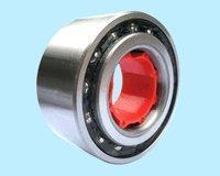 Wholesale Auto Wheel Hub Bearing from china suppliers