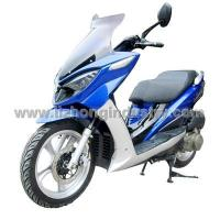 Wholesale Scooter LZS50E-27&LZS125E-27(50CC&125CC EEC SCOOTER) from china suppliers