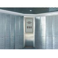 Wholesale Safe Deposit Box Series A whole column of stainless steel safe deposit box from china suppliers