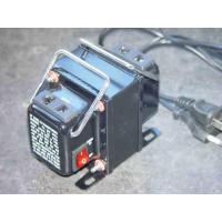 SS TYPE A.C STEP UP/STEP DOWN TRANSFORMER