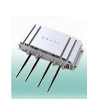 Wholesale GS-11 Mobile phone jammer technical parameters from china suppliers