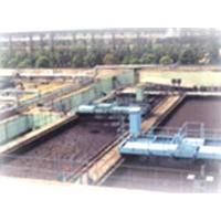 Environment Protection Projects Yangtze petroleum and Chemical Plant
