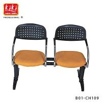 China > Waiting Chair B01-CH109 wholesale