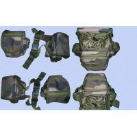China Other Products Name:waist bag wholesale