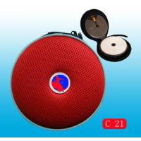 Wholesale CD Bag Series CD Bags&Cases from china suppliers