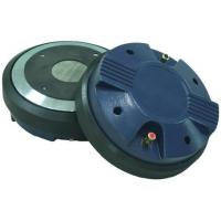 Wholesale Driver series BM-D750 |Driver series>>Driver series>>BM-D750 from china suppliers