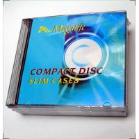 China Crafts and Houseware SLIM CD CASE wholesale