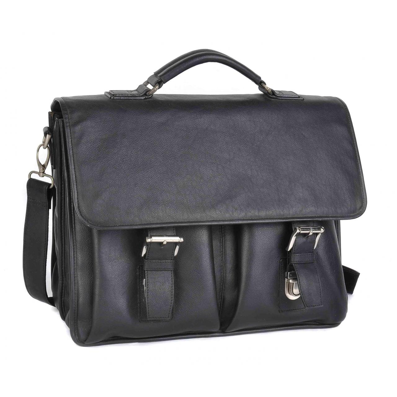 China Briefcase Series briefcase wholesale