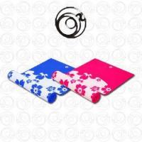 Wholesale OMP9901VNW (TPE) Sakura View the Nature World Yoga Mat from china suppliers