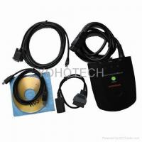 Wholesale Honda Diagnostic System kit from china suppliers