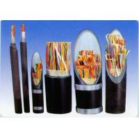 Wholesale Plastic insulated control cables from china suppliers