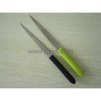 Wholesale Pocket Knife CD-061 from china suppliers