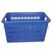Wholesale Plastic crate series HT-B301 from china suppliers