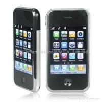 Wholesale IPHONE Designment Sciphone I68 from china suppliers