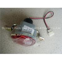 China Oval rear fog lamps 90 wholesale