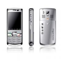 Wholesale Quad-Band Phones HM810 CE Quad-band TV 2 sim phone from china suppliers