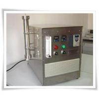 Wholesale Small,pilot-scale organic film laboratory equipment from china suppliers