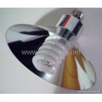 Wholesale CCFL(LCD) Energy Saving Lamp from china suppliers
