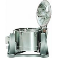 SD Three stands series top- discharging hanging bag centrifuges