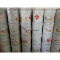 VCI-396 High Performance Anti-Corrosive Painting