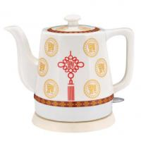 China Ceramic electric kettle SQ7002 wholesale