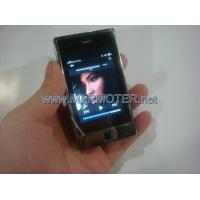 Wholesale Mini iPhone N2 3rd generation iphone with Greek dutch Hungarian menu from china suppliers