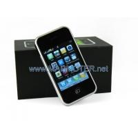 Wholesale Wholesale i9+++ iphone copy quad band dual sim card cheap low price mobile phone from china suppliers