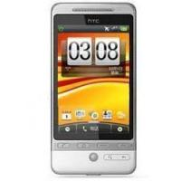 Wholesale LCD Dual sim card smart phone G3+ from china suppliers