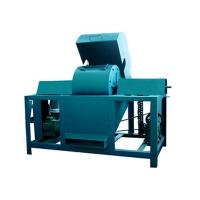 Wholesale Large-scale centrifuge machines Chamfering from china suppliers