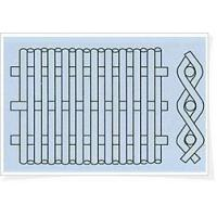 Wholesale Dutch Weave Mesh from china suppliers