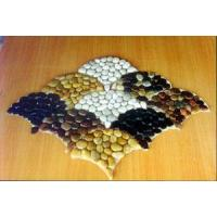 Wholesale Colored Meshwork from china suppliers
