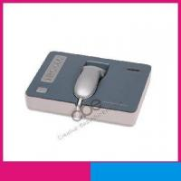 Wholesale BP-06 LHE Facial Care Instrument from china suppliers