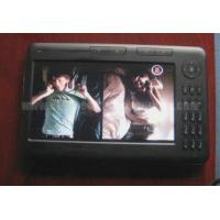 China Portable Ebook Reader ORB-701A wholesale