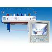 Wholesale SLECS-AX9 Series from china suppliers