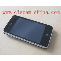 Wholesale iphone 3g/3gs series from china suppliers