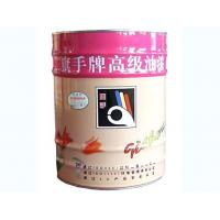 China Black anti-rust paint wholesale