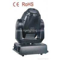 China moving head 1200w stage lighting wholesale